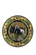 La Regne Animal Bob Gorilla