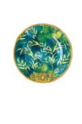 Versace by Rosenthal Jungle Bread & Butter Plate – 7 in (Limited Edition: 12.31.20)