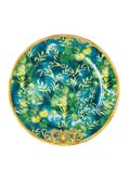 Versace by Rosenthal Jungle Service Plate – 11 3/4 in (Limited Edition: 12.31.20) (DISCO. While Supplies Last)