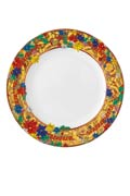 $115.00 Salad Plate 8 1/2 in