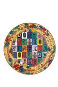 $575.00 Tray/ Tart Platter 13 in