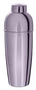 200 Shaker