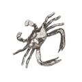 Salisbury Gift Spider Crab Pin