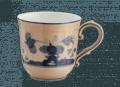 75 Oriente Italiano Cipria Mug