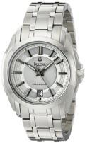 225 Precisionist Longwood Steel Bracelet Men's Watch