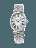 $2,995.00 Classic Art Deco