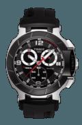 $650.00 Tissot T-Race Chronograph