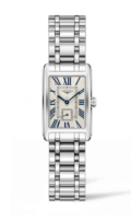 Longines Longines DolceVita LONGINES DOLCEVITA 20MM STAINLESS STEEL