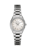 $275.00 Diamond Women's Watch