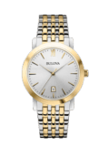 $149.50 Classic Men's Watch