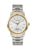 $262.00 Classic Men's Watch