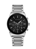 $162.50 Classic Men's Watch