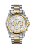$356.00 Classic Men's Watch