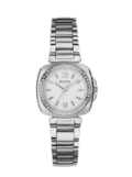 $299.50 Diamond Women's Watch