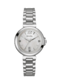 $262.00 Diamond Women's Watch