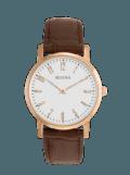 $112.50 Classic Women's Watch