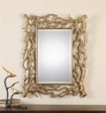 $675.00 Quos Mirror