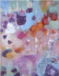 $165.00 Altogether Beautiful by Elizabeth Chapman