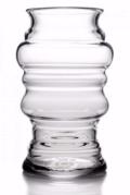 Simon Pearce Bloomfield Vase Large