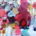$285.00 Modish by Elizabeth Chapman