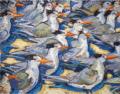 $5,500.00 Twenty One Terns