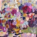 Serendip Exclusives Vino by Elizabeth Chapman
