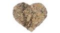$68.00 Full Heart (11