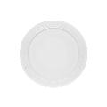 $44.00 Platter Round