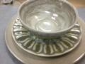 $40.00 Nesting Bowl Small