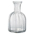 $23.00 Carafe Savannah Clear