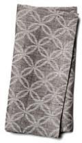 18.5 Napkin - Tuscan Tile