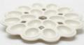 $29.00 Egg Platter