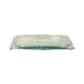 $69.00 Tray Pandora Recycled