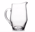 160 Bristol Bar Pitcher