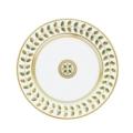 $95.00 Constance Bread & Butter Plate