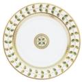 $120.00 Constance Salad Plate
