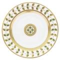 $150.00 Constance Dinner Plate