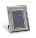 95 Cove Silverplate Frame 5x7