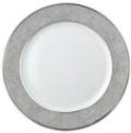 $90.00 Sauvage Salad Plate