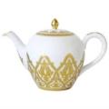 $740.00 Venise Teapot