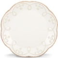 $16.95 Accent/Salad Plate