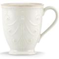 $15.95 Mug