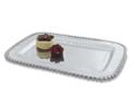 $45.00 Rectangular Platter
