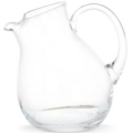 $39.95 Party Pitcher