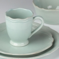 $59.95 4 pc Place Setting