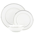 $79.95 3 pc Place Setting