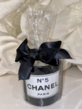 86 No 5 Chanel Candle