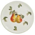 $70.00 Round Service Platter