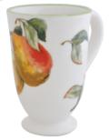 $41.25 Mug
