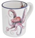 $93.00 Mugs - set of 3 with handle
